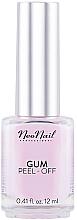 Parfüm, Parfüméria, kozmetikum Kutikula védő szer - NeoNail Professional Peel-Off Gum