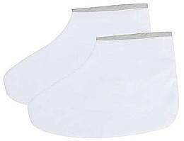 Parfüm, Parfüméria, kozmetikum Pedikűr zokni - NeoNail Professional
