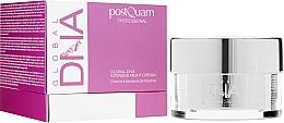 Parfüm, Parfüméria, kozmetikum Éjszakai arckrém - PostQuam Global Dna Night Cream