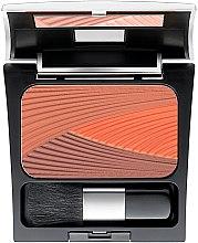 Parfüm, Parfüméria, kozmetikum Arcpirosító - Make up Factory Rosy Mat Blusher