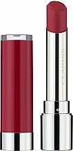 Parfüm, Parfüméria, kozmetikum Szájrúzs - Clarins Joli Rouge Lacquer Lipstick