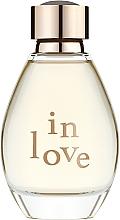 Parfüm, Parfüméria, kozmetikum La Rive In love - Eau De Parfum
