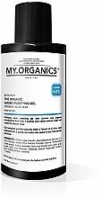 Parfüm, Parfüméria, kozmetikum Tisztító gél - My.Organics The Organic Amumy Purifying Gel