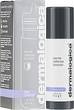 Parfüm, Parfüméria, kozmetikum Nyugtató arc booster - Dermalogica Ultra Calming Barrier Defense Booster
