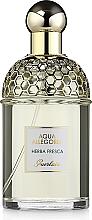 Parfüm, Parfüméria, kozmetikum Guerlain Aqua Allegoria Herba Fresca - Eau De Toilette