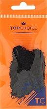 Parfüm, Parfüméria, kozmetikum Hajháló, 3073, fekete - Top Choice
