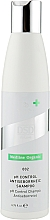 Parfüm, Parfüméria, kozmetikum Antiseborrhoeás sampon pH Control № 002 - Simone DSD de Luxe Medline Organic pH Control Antiseborrheic Shampoo