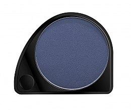 Parfüm, Parfüméria, kozmetikum Szemhéjfesték, félig matt - Vipera Hamster Semi-Matte Satin Eye Shadow