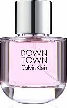 Parfüm, Parfüméria, kozmetikum Calvin Klein Downtown - Eau De Parfum