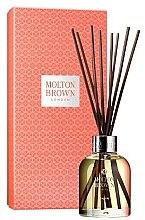Parfüm, Parfüméria, kozmetikum Molton Brown Gingerlily Aroma Reeds - Aromadiffúzor