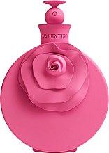 Parfüm, Parfüméria, kozmetikum Valentino Valentina Pink - Eau De Parfum