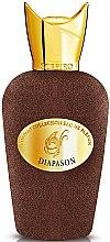Parfüm, Parfüméria, kozmetikum Sospiro Perfumes Diapason - Eau De Parfum