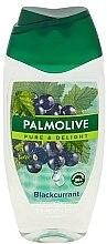 Parfüm, Parfüméria, kozmetikum Tusfürdő - Palmolive Pure & Delight Blackcurrant