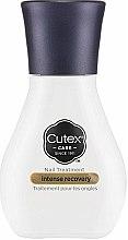 Parfüm, Parfüméria, kozmetikum Körömápoló - Cutex Intense Recovery