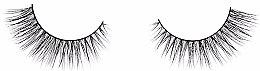 Parfüm, Parfüméria, kozmetikum Műszempilla - Lash Me Up! Eyelashes Natural Beauty