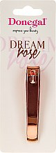 Parfüm, Parfüméria, kozmetikum Körömcsipesz - Donegal Dream Rose