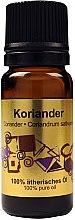 """Parfüm, Parfüméria, kozmetikum Illóolaj """"Koriander"""" - Styx Naturcosmetic Coriander Oil"""