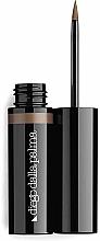 Parfüm, Parfüméria, kozmetikum Vízálló szemöldöktus - Diego Dalla Palma The Eyebrow Studio