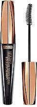 Parfüm, Parfüméria, kozmetikum Szempillaspirál - Astor Lash Beautifier Volume Ultra Black