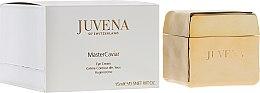 Parfüm, Parfüméria, kozmetikum Kaviár szemkörnyékápoló krém - Juvena Master Caviar Eye Cream