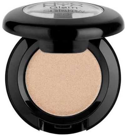 Csillogó szemhéjfesték - NYX Professional Makeup Glam Shadow