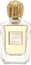 Parfüm, Parfüméria, kozmetikum Keiko Mecheri Tarifa - Eau De Parfum