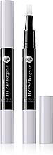 Parfüm, Parfüméria, kozmetikum Élénkítő korrektor - Bell HypoAllergenic Lightening Concealer