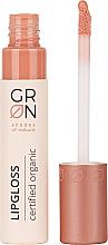 Parfüm, Parfüméria, kozmetikum Ajakfény - GRN Lipgloss