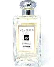 Parfüm, Parfüméria, kozmetikum Jo Malone Grapefruit - Kölni