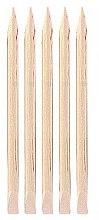 Parfüm, Parfüméria, kozmetikum Körömágybőr pálcika - Donegal Cuticle Sticks Beauty Care