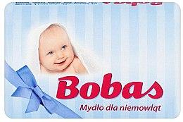 Parfüm, Parfüméria, kozmetikum Babaszappan - Bobas Baby Soap