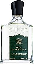 Parfüm, Parfüméria, kozmetikum Creed Bois du Portugal - Eau De Parfum