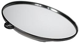 Parfüm, Parfüméria, kozmetikum Kozmetikai tükör 196 - Ronney Professional Mirror Line