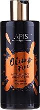 Parfüm, Parfüméria, kozmetikum Witalizuj№cy krem do r№k - Apis Olimp Fire Hand Cream