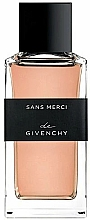 Parfüm, Parfüméria, kozmetikum Givenchy Sans Merci - Eau De Parfum