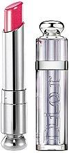 Parfüm, Parfüméria, kozmetikum Ajakrúzs - Dior Addict Lipstick Hydra Gel Core Mirror Shine