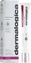 Parfüm, Parfüméria, kozmetikum Primer - Dermalogica Age Smart Skin Perfect Primer
