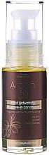 Parfüm, Parfüméria, kozmetikum Argán hajolaj - Joanna Argan Oil Silk Elixir