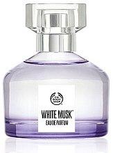 Parfüm, Parfüméria, kozmetikum The Body Shop White Musk - Eau De Parfum