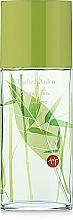 Parfüm, Parfüméria, kozmetikum Elizabeth Arden Green Tea Bamboo - Eau De Toilette