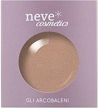 Parfüm, Parfüméria, kozmetikum Préselt ásványi szemhéj púder - Neve Cosmetics
