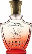 Parfüm, Parfüméria, kozmetikum Creed Royal Princess Oud Millesime - Eau De Parfum