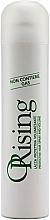 Parfüm, Parfüméria, kozmetikum Gázmentes hajlakk-spray a haj dúsításához - Orising Protective & Volume Hair Spray