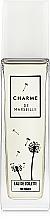 Parfüm, Parfüméria, kozmetikum Vittorio Bellucci Charme de Marseille - Eau De Toilette
