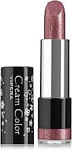Parfüm, Parfüméria, kozmetikum Ajakrúzs - Vipera Cream Color