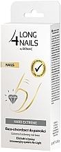 Parfüm, Parfüméria, kozmetikum Intenzív körömerősítő szérum - Long4Lashes Extreme Strenghtening Nail Serum
