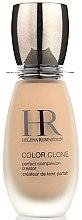 Parfüm, Parfüméria, kozmetikum Alapozó krém - Helena Rubinstein Perfect Complexion Creator