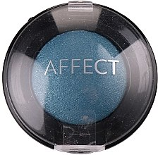 Parfüm, Parfüméria, kozmetikum Sütött szemhéjfesték - Affect Cosmetics Love Colours Baked Eyeshadow