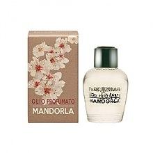 Parfüm, Parfüméria, kozmetikum Parfüm olaj - Frais Monde Almond Perfume Oil