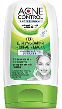 Parfüm, Parfüméria, kozmetikum Acne Control Professional Komplex 7 az 1-ben ápolás - Fito Cosmetic Acne Control Professional